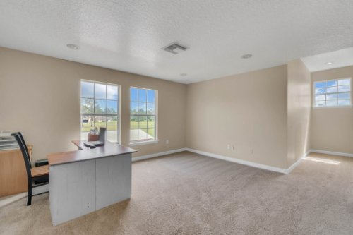 19309-Lake-Pickett-Rd--Orlando--FL-32820----15---Bonus-Room.jpg