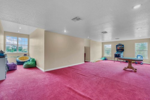 19309-Lake-Pickett-Rd--Orlando--FL-32820----16---Bonus-Room.jpg