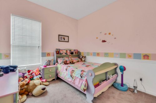 19309-Lake-Pickett-Rd--Orlando--FL-32820----21---Bedroom.jpg