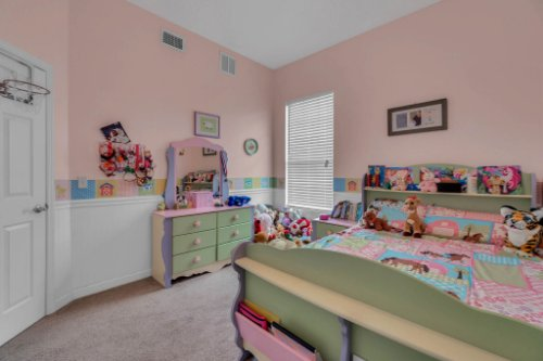 19309-Lake-Pickett-Rd--Orlando--FL-32820----22---Bedroom.jpg