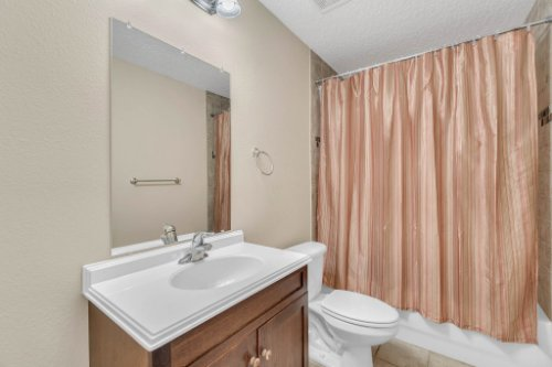 19309-Lake-Pickett-Rd--Orlando--FL-32820----23---Bathroom.jpg