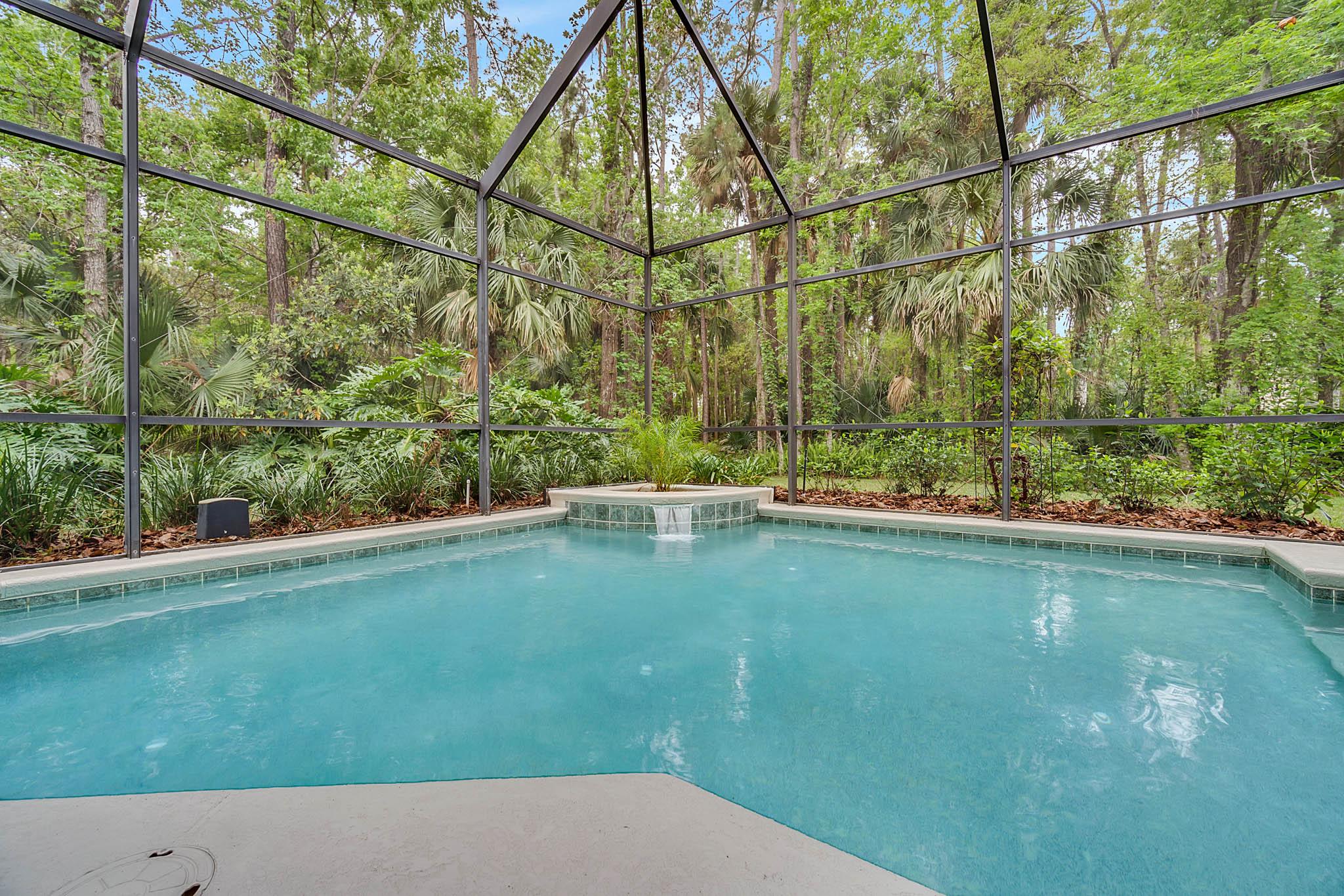 429-Fawn-Hill-Pl--Sanford--FL-32771----04---Pool.jpg
