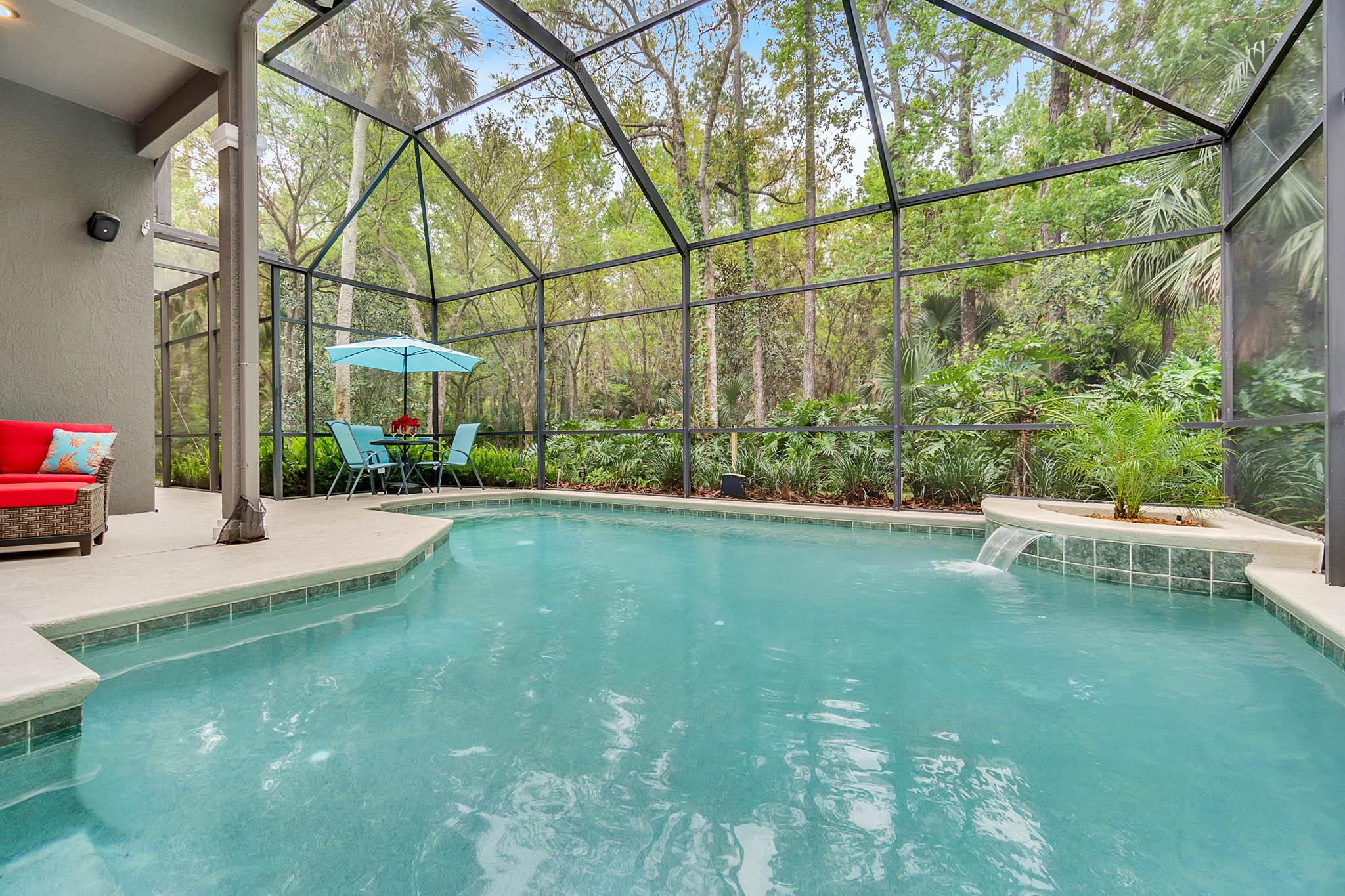 429-Fawn-Hill-Pl--Sanford--FL-32771----05---Pool.jpg
