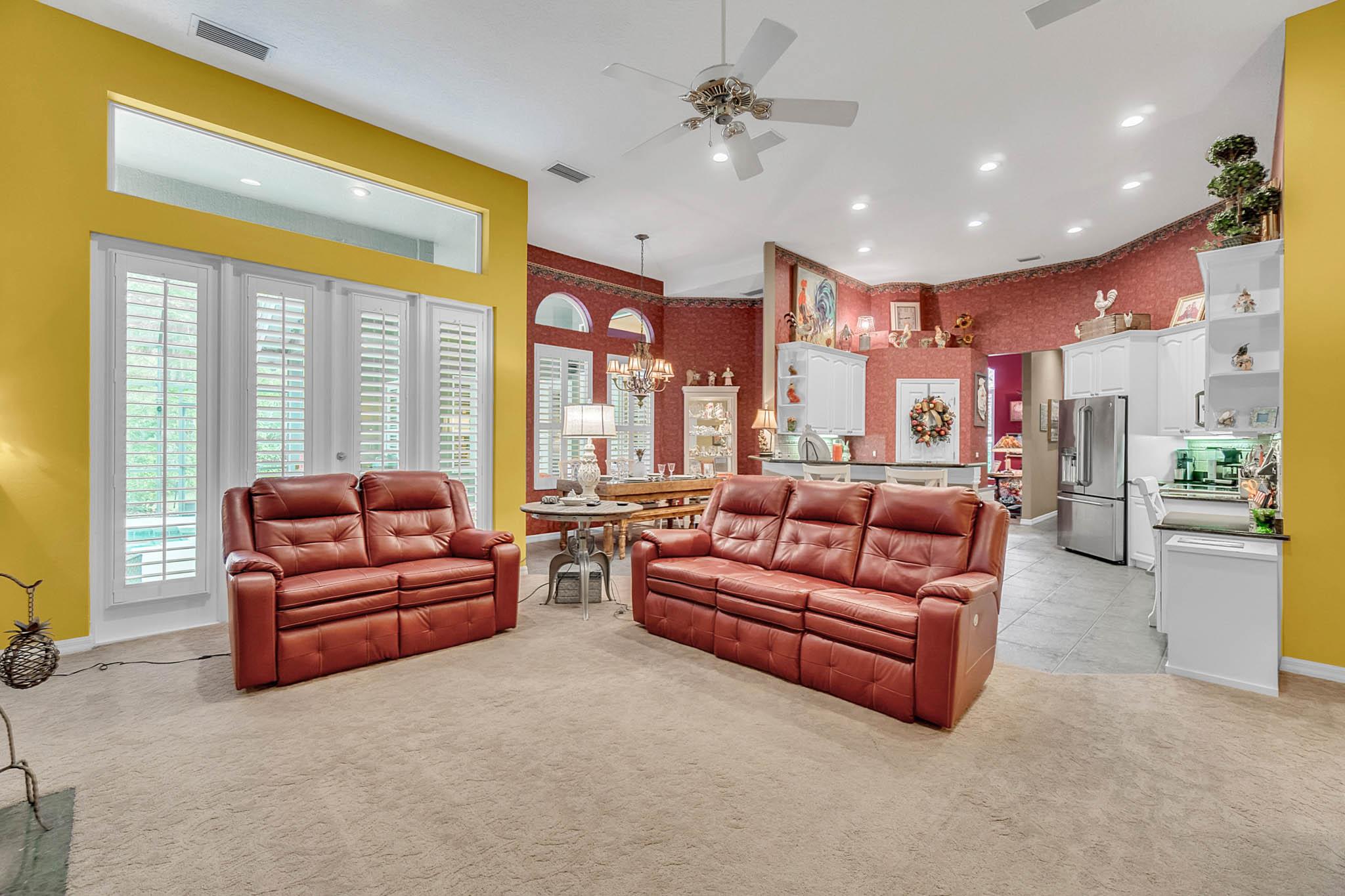 429-Fawn-Hill-Pl--Sanford--FL-32771----13---Family-Room.jpg