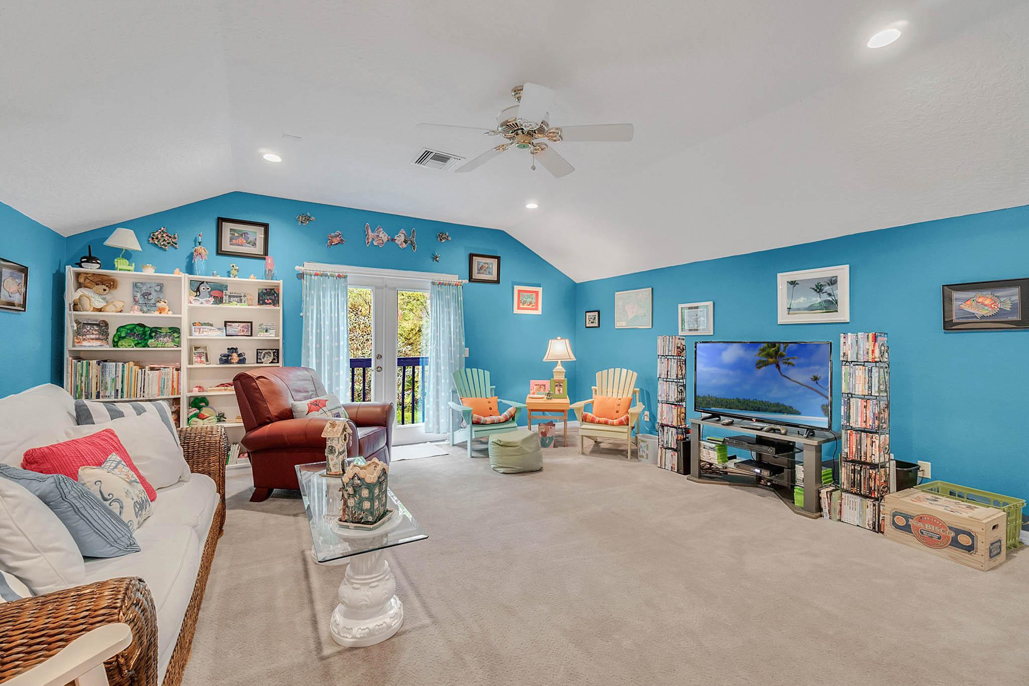 429-Fawn-Hill-Pl--Sanford--FL-32771----23---Bpnus-Room.jpg