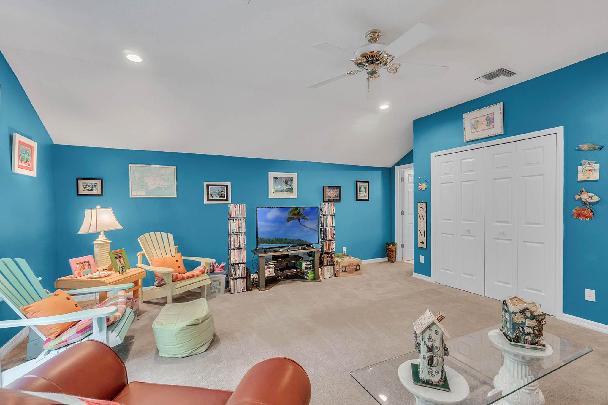 429-Fawn-Hill-Pl--Sanford--FL-32771----24---Bpnus-Room.jpg