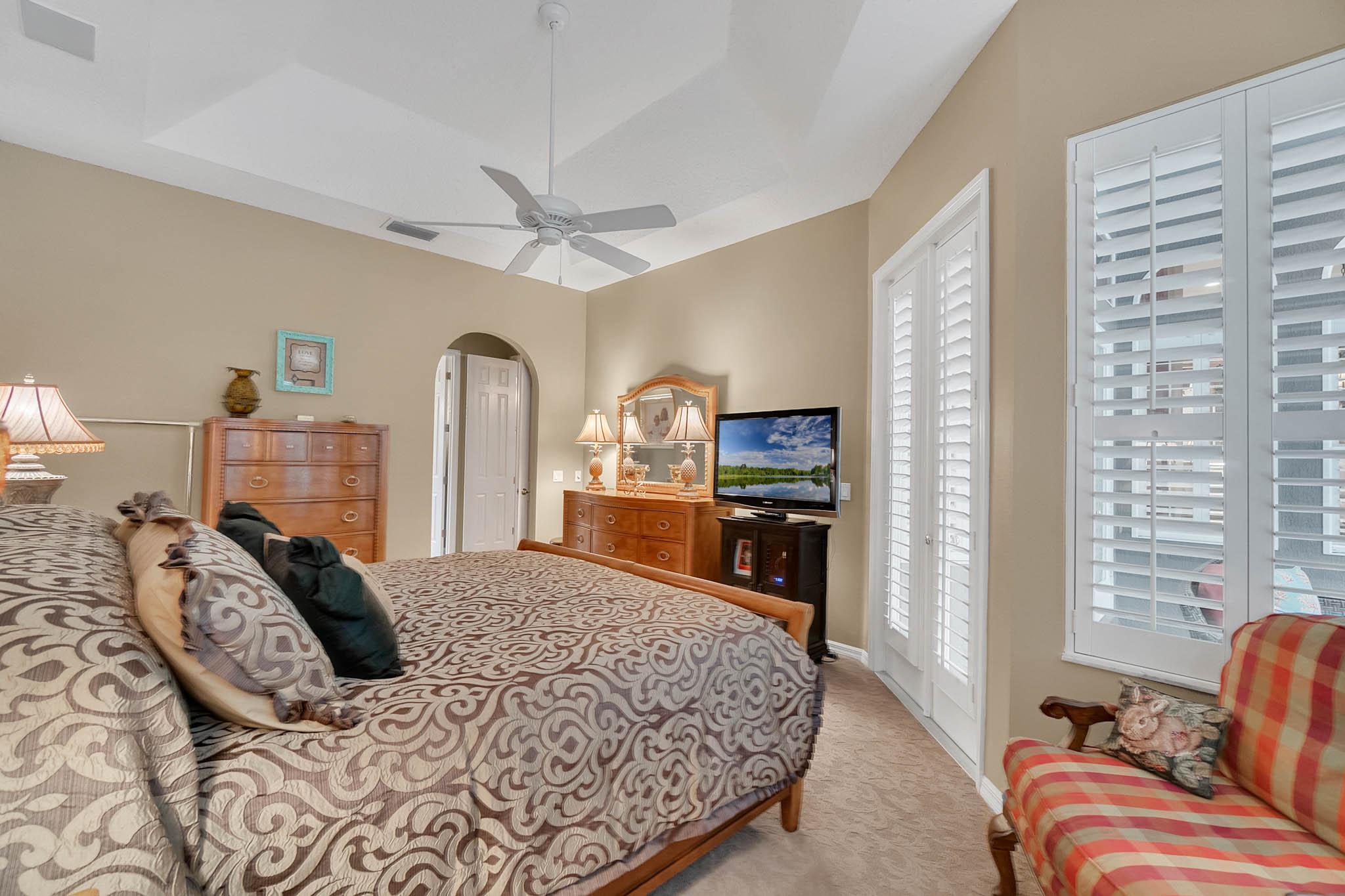 429-Fawn-Hill-Pl--Sanford--FL-32771----26---Master-Bedroom.jpg