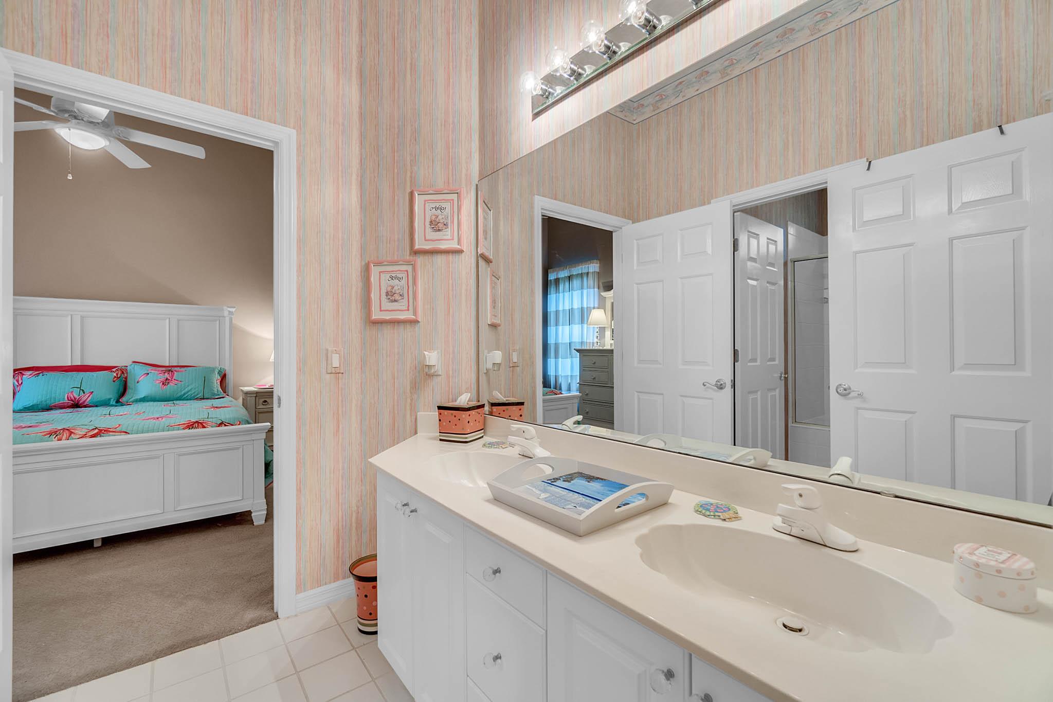429-Fawn-Hill-Pl--Sanford--FL-32771----35---Bathroom.jpg