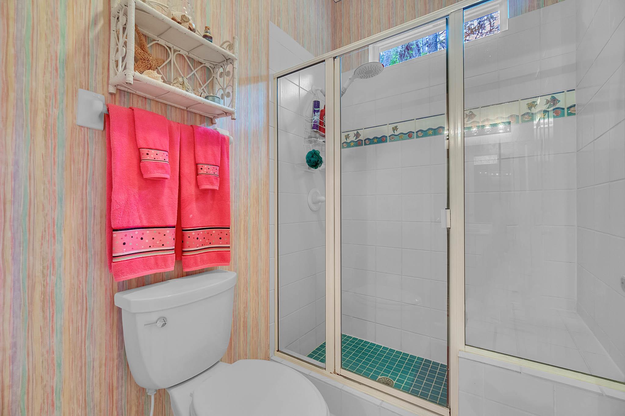 429-Fawn-Hill-Pl--Sanford--FL-32771----36---Bathroom.jpg