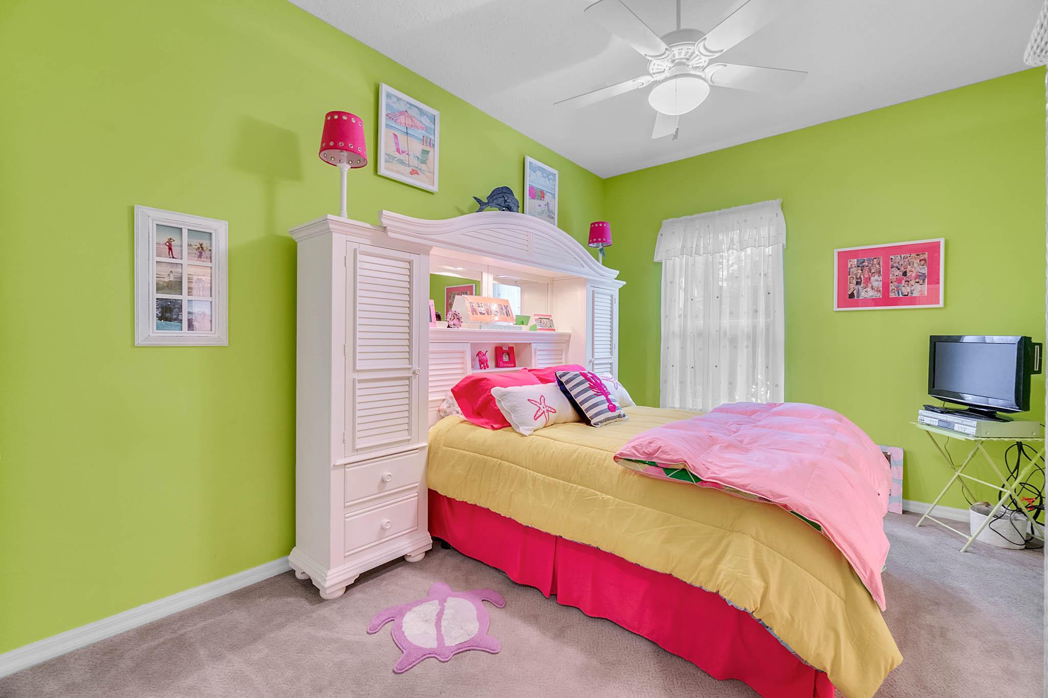 429-Fawn-Hill-Pl--Sanford--FL-32771----37---Bedroom.jpg