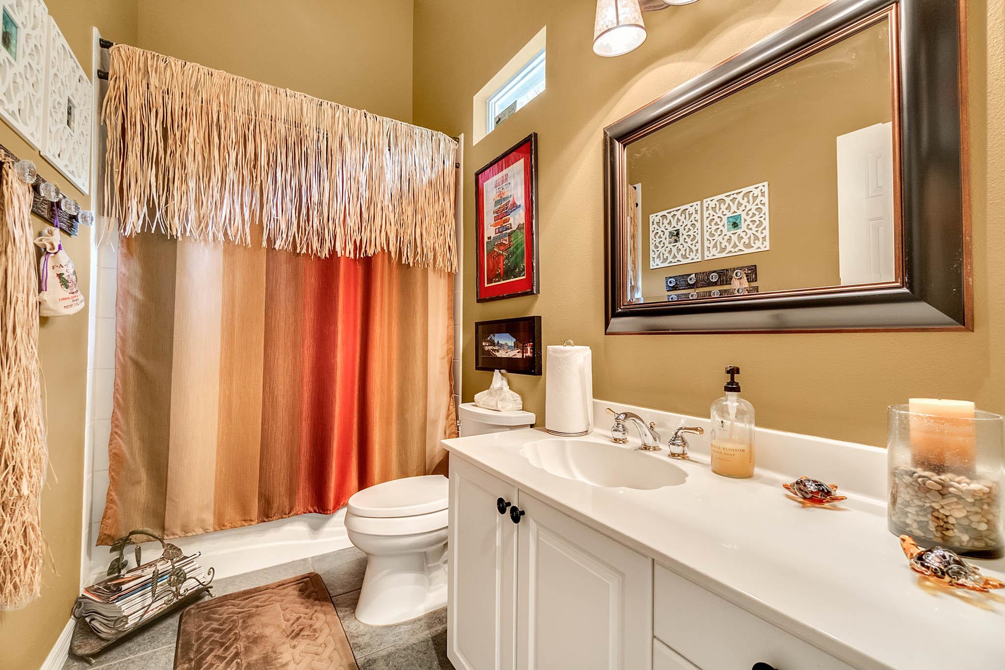 429-Fawn-Hill-Pl--Sanford--FL-32771----39---Bathroom.jpg