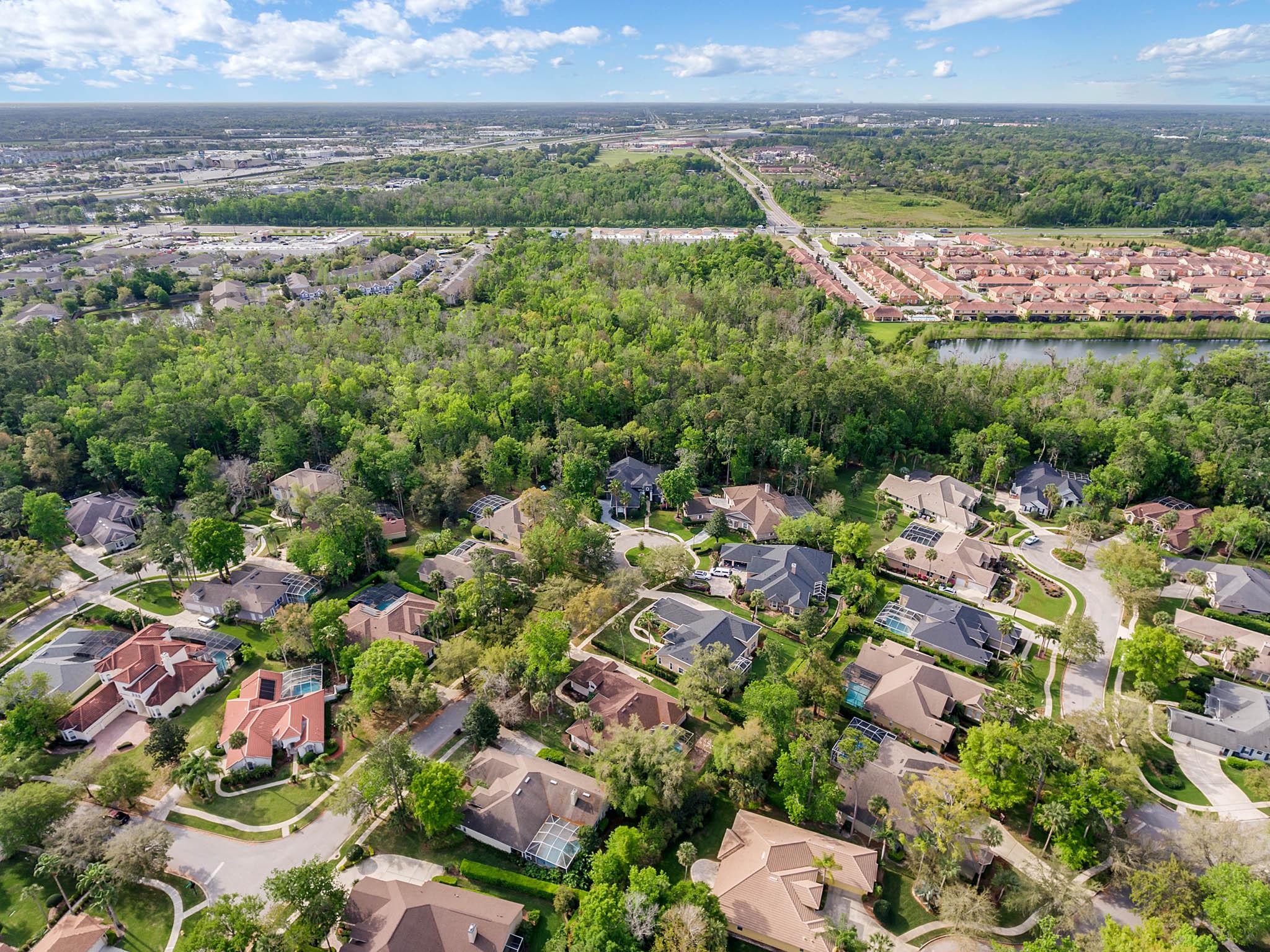 429-Fawn-Hill-Pl--Sanford--FL-32771----46---Aerial.jpg