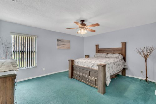 751-Brantly-Rd--Osteen--FL-32764----13---Master-Bedroom.jpg