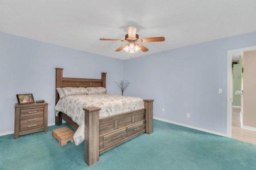 751-Brantly-Rd--Osteen--FL-32764----14---Master-Bedroom.jpg