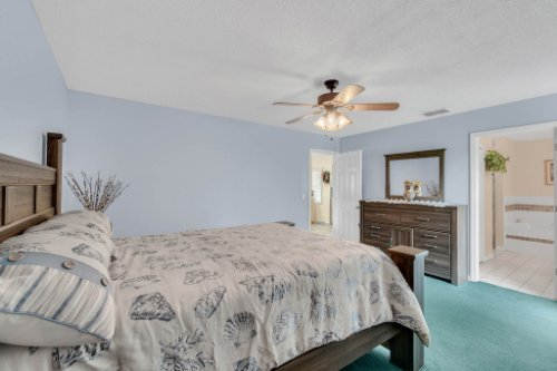 751-Brantly-Rd--Osteen--FL-32764----15---Master-Bedroom.jpg