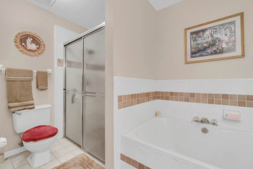 751-Brantly-Rd--Osteen--FL-32764----17---Master-Bathroom.jpg