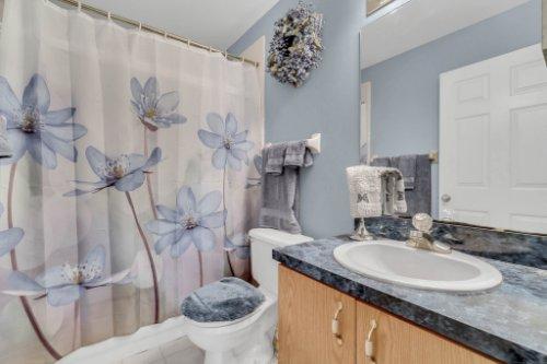 751-Brantly-Rd--Osteen--FL-32764----18---Bathroom.jpg