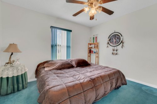751-Brantly-Rd--Osteen--FL-32764----19---Bedroom.jpg