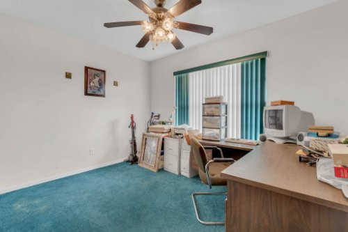 751-Brantly-Rd--Osteen--FL-32764----20---Bedroom.jpg
