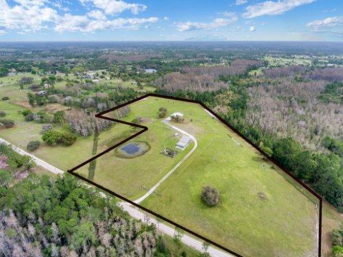 751-Brantly-Rd--Osteen--FL-32764----30---Aerial-Edit.jpg