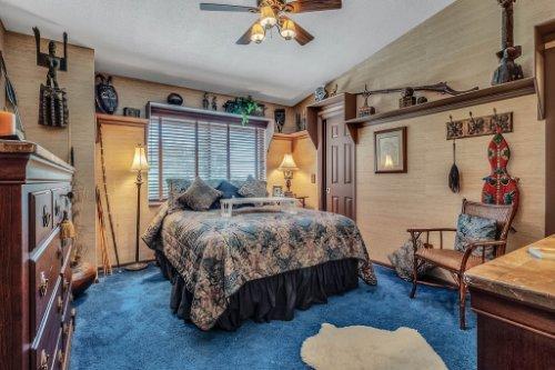 2000-N-Lake-Eloise-Dr--Winter-Haven--FL-33884----36---Bedroom.jpg