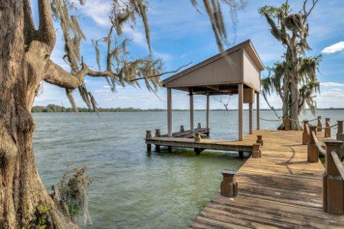 2000-N-Lake-Eloise-Dr--Winter-Haven--FL-33884----45---Dock.jpg