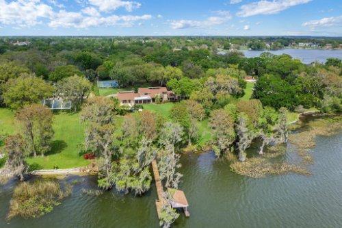 2000-N-Lake-Eloise-Dr--Winter-Haven--FL-33884----49---Aerial.jpg