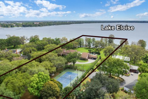 2000-N-Lake-Eloise-Dr--Winter-Haven--FL-33884----50---Aerial.jpg