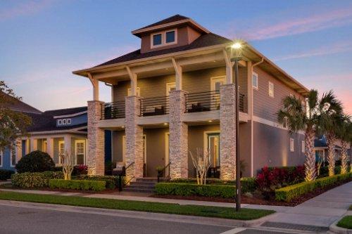8872-Reymont-Street--Orlando--FL-32827----08---Twilight.jpg