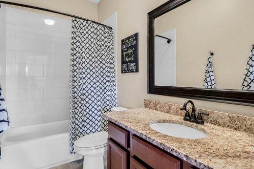 8872-Reymont-Street--Orlando--FL-32827----33---.jpg