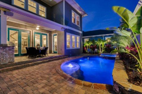 8872-Reymont-Street--Orlando--FL-32827----37---Twilight.jpg