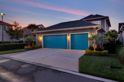 8872-Reymont-Street--Orlando--FL-32827----38---Twilight.jpg