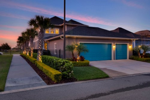 8872-Reymont-Street--Orlando--FL-32827----39---Twilight.jpg