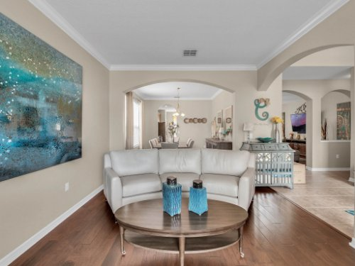 5549-Oakworth-Pl--Sanford--FL-32773----10---Family-Room.jpg
