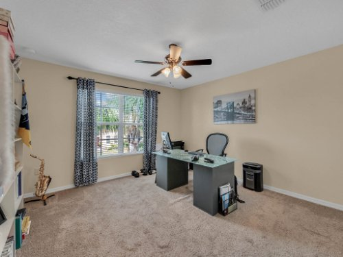 5549-Oakworth-Pl--Sanford--FL-32773----29---Bedroom.jpg