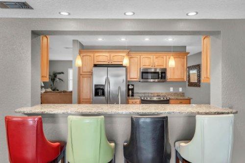1812-Elsa-St--Orlando--FL-32806----17---Family-Room.jpg