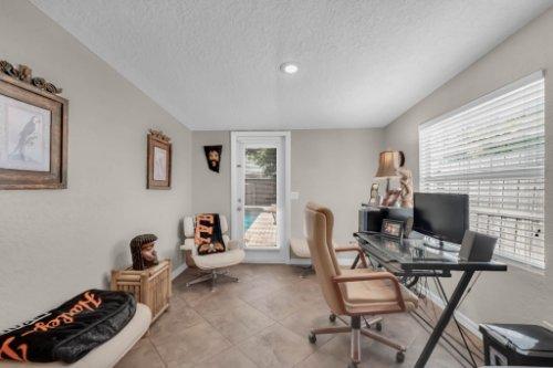 1812-Elsa-St--Orlando--FL-32806----28---Bedroom.jpg