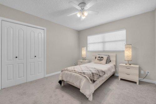1812-Elsa-St--Orlando--FL-32806----29---Bedroom.jpg