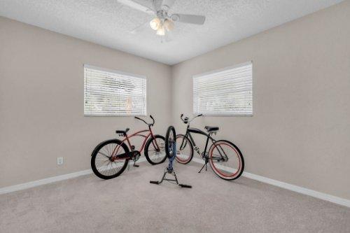 1812-Elsa-St--Orlando--FL-32806----31---Bedroom.jpg
