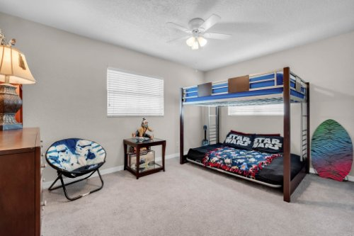 1812-Elsa-St--Orlando--FL-32806----32---Bedroom.jpg