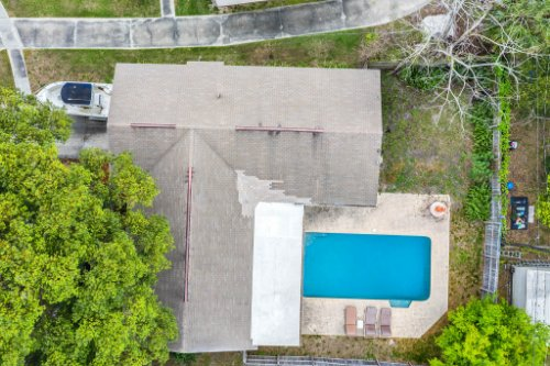 1812-Elsa-St--Orlando--FL-32806----33---Aerial.jpg