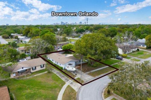 1812-Elsa-St--Orlando--FL-32806----35---Aerial-Edit-Edit.jpg