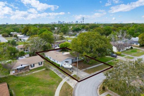1812-Elsa-St--Orlando--FL-32806----35---Aerial-Edit.jpg