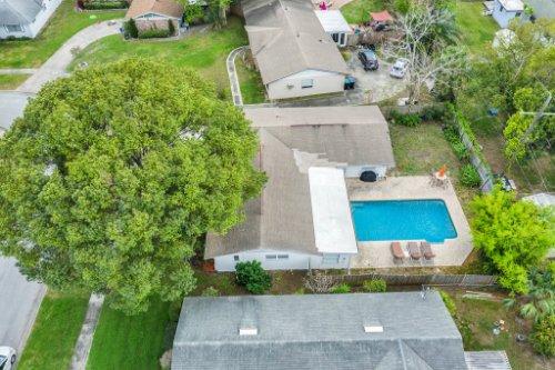 1812-Elsa-St--Orlando--FL-32806----37---Aerial.jpg