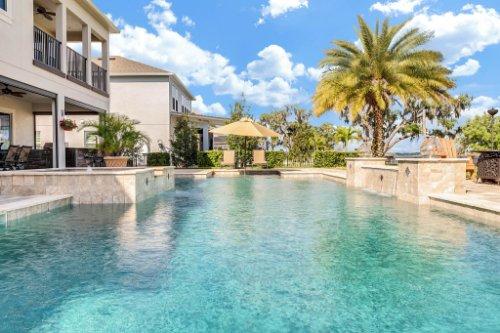 16002-Johns-Lake-Overlook-Dr--Winter-Garden--FL-34787----04---Pool.jpg