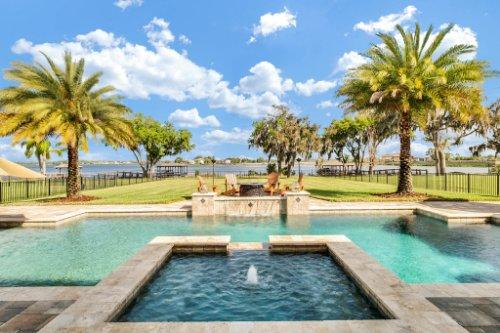 16002-Johns-Lake-Overlook-Dr--Winter-Garden--FL-34787----05---Pool.jpg