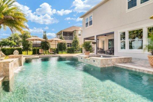 16002-Johns-Lake-Overlook-Dr--Winter-Garden--FL-34787----06---Pool.jpg
