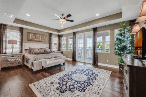 16002-Johns-Lake-Overlook-Dr--Winter-Garden--FL-34787----24---Master-Bedroom.jpg
