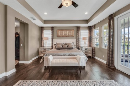 16002-Johns-Lake-Overlook-Dr--Winter-Garden--FL-34787----25---Master-Bedroom.jpg