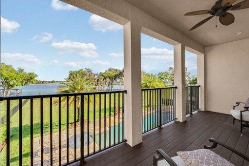 16002-Johns-Lake-Overlook-Dr--Winter-Garden--FL-34787----26---Balcony.jpg
